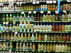 salad-dressing-aisle