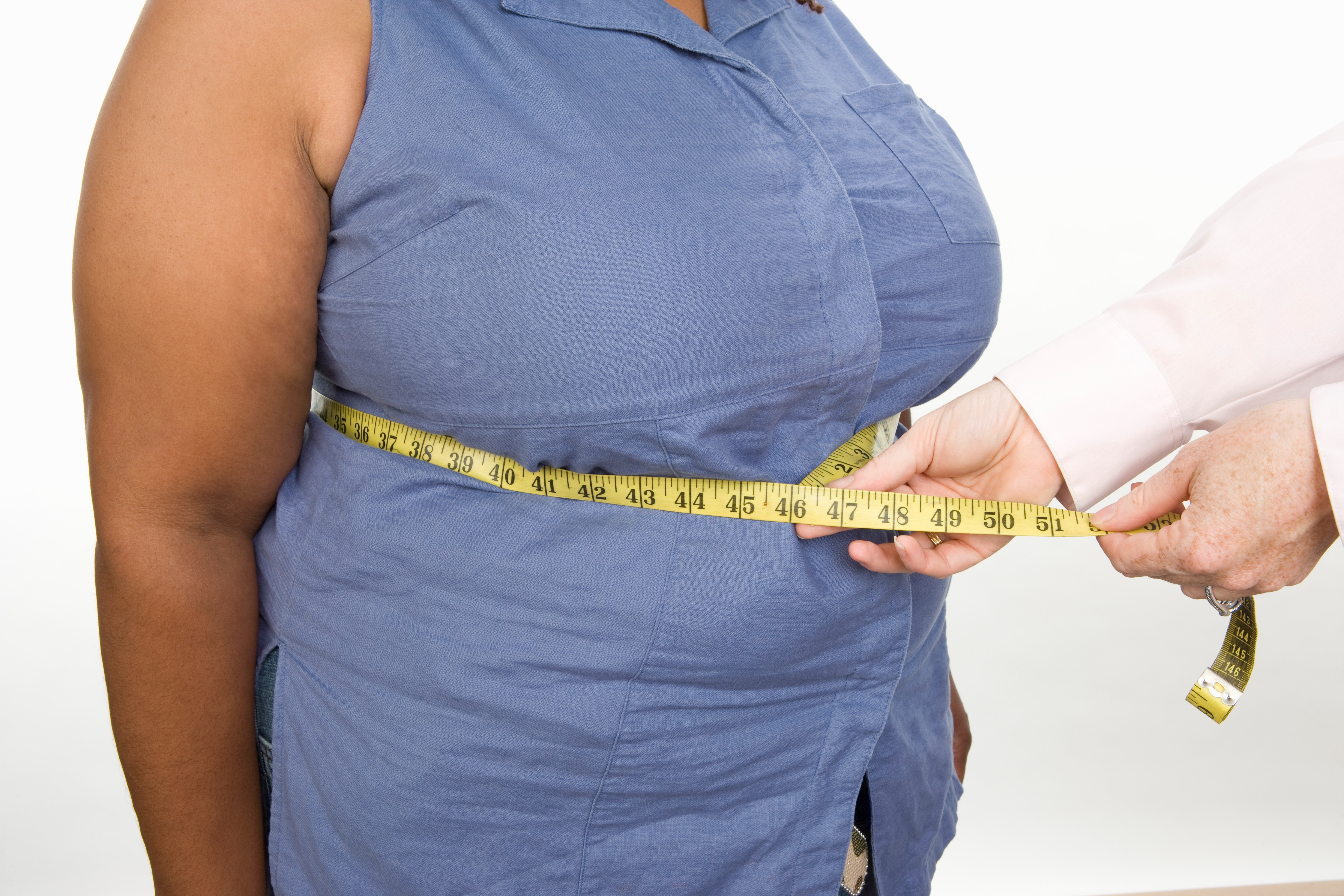 Why does belly fat increase diabetes risk