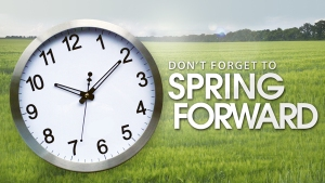 Spring-forward-small-new